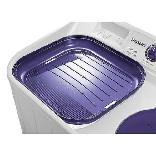 Стиральные машины whirlpool: обзор модельного ряда + отзывы о производителе