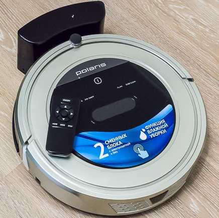 Пылесос-робот polaris pvcr 0920wv rufer (бежевый) купить от 7990 руб в екатеринбурге, сравнить цены, отзывы, видео обзоры и характеристики