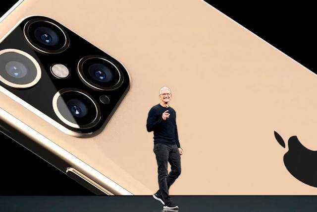 Полный разбор: чем отличаются все четыре iphone 12 между собой и от линейки iphone 11