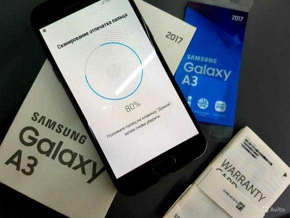 Обзор смартфона samsung galaxy a20s с достоинствами, недостатками