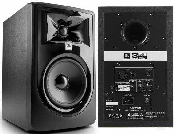 Лучшие акустические системы, топ-10 рейтинг хорошей акустики