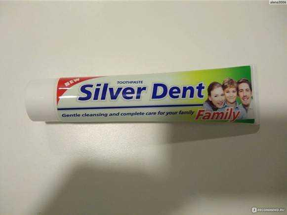 Как выбрать зубную пасту: разбираемся всоставе