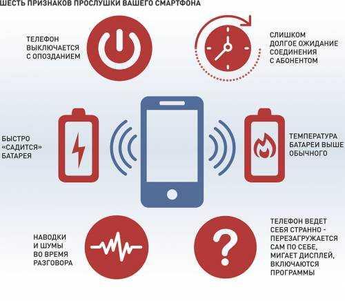 Обзоры смартфонов (страница 2)