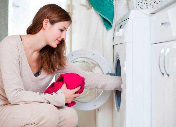 Candy продемонстрировала новые стиральные машины rapid'o, они уже доступны для покупки