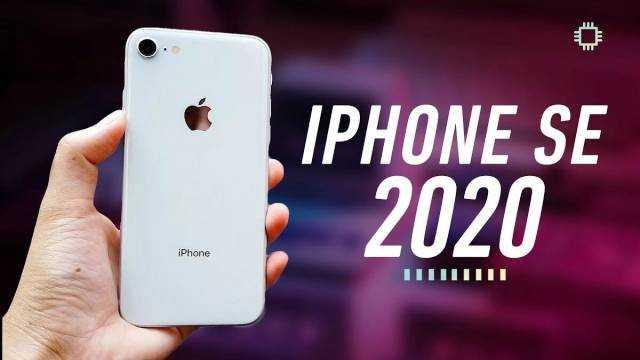 Обзор смартфона apple iphone 12: не все включено / смартфоны