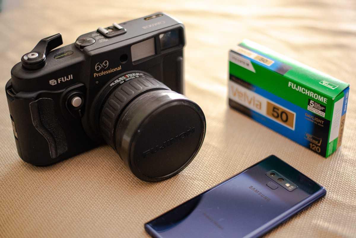 Fujifilm выпускает x raw studio и обновляет прошивки камер x-t2, x-t20 и gfx 50s / системные камеры / новости фототехники