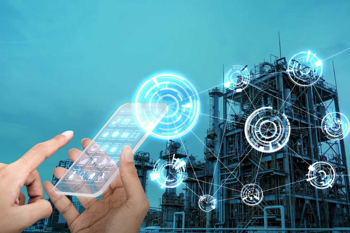 Какие смартфоны будут популярными в 2021 году и сколько их будет продано - androidinsider.ru