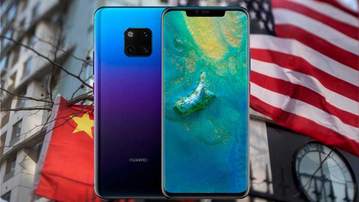На просторах своего онлайн-магазина компания Huawei запустила акции под названием «Весенние новинки» В рамках этого мероприятия бренд пообещал скидки на смартфоны
