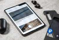 Ремонт телефонов самсунг в $cityname[1] недорого - цена экспресс ремонта смартфонов samsung