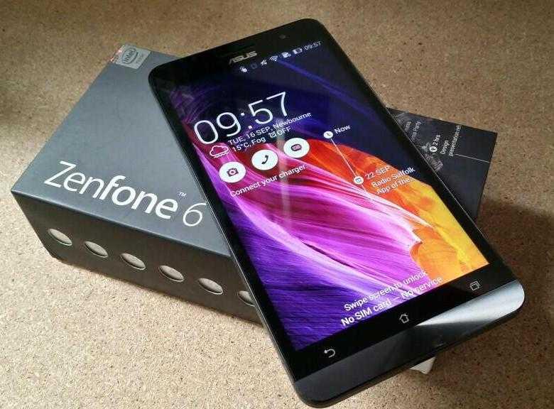 Asus zenfone 7 pro: обзор, технические характеристики, внешний вид, производительность, цена, отзывы