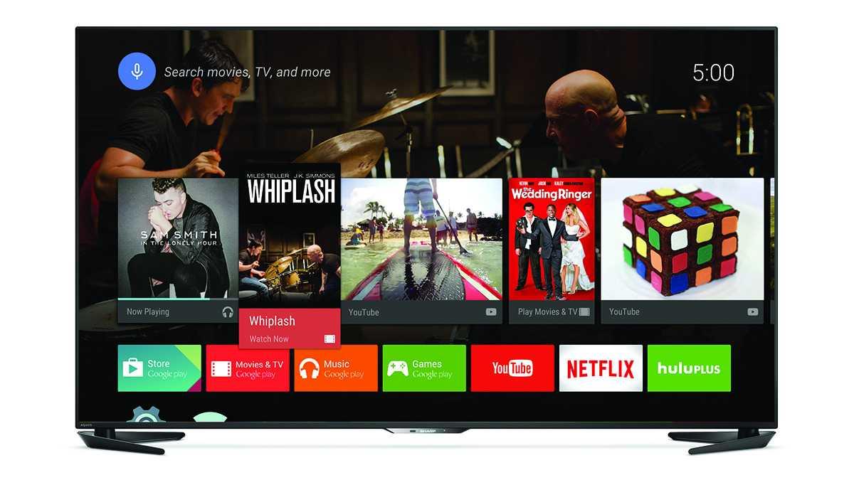 Лучший smart tv 2019 – платформа smart tv для каждого