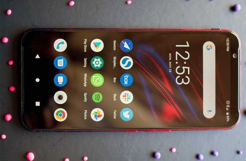 Тест и обзор смартфона nubia red magic 3s за 37 990 рублей | smart reality