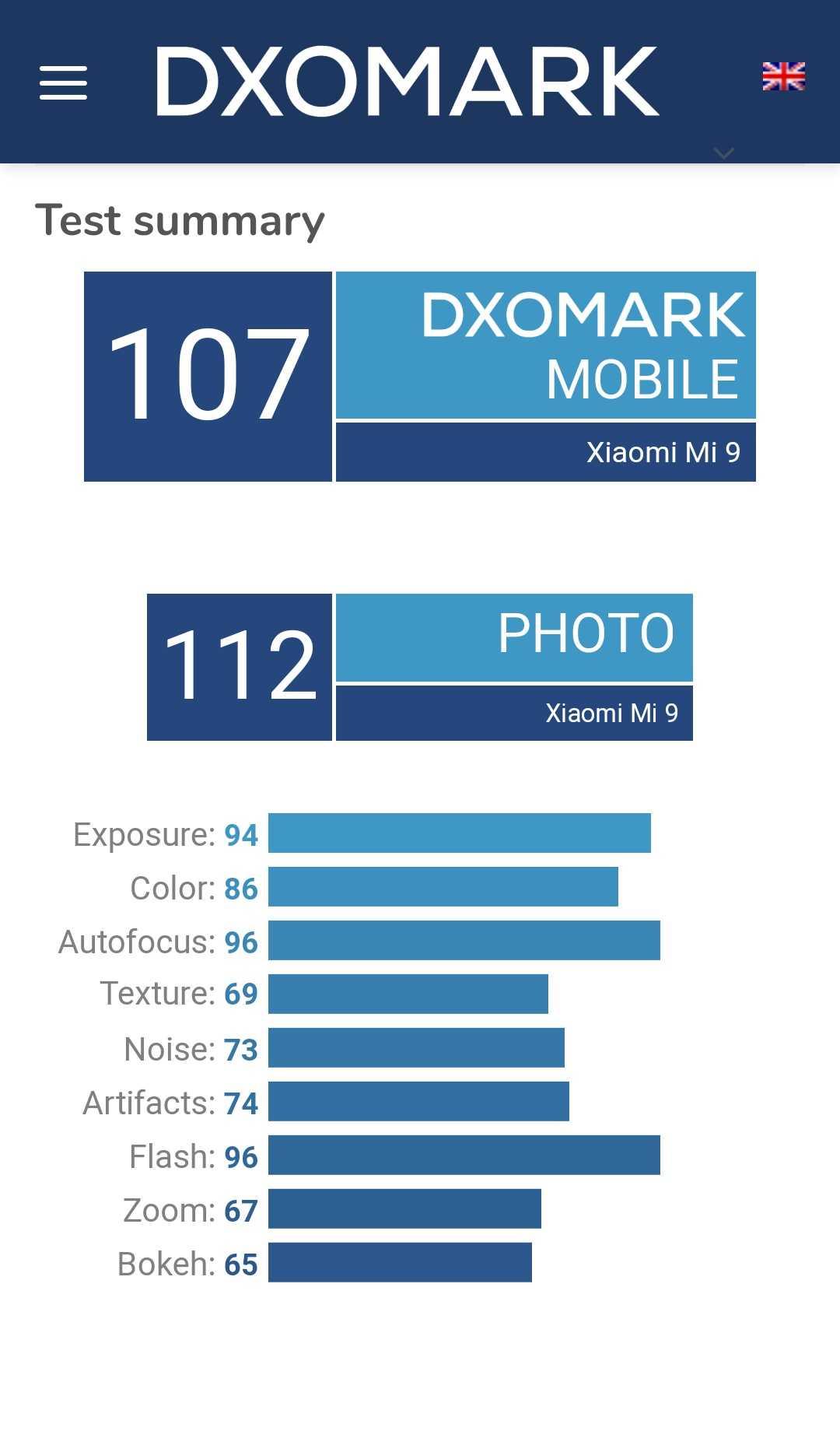 Производительный камерофон с хорошей автономностью до 40 тыс. рублей - stevsky.ru - обзоры смартфонов, игры на андроид и на пк