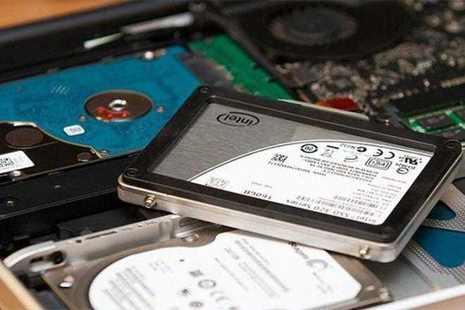 Правильно выбрать SSD-диск для компьютера или ноутбука можно лишь зная самые важные характеристики о которых мы сегодня и расскажем в нашем материале