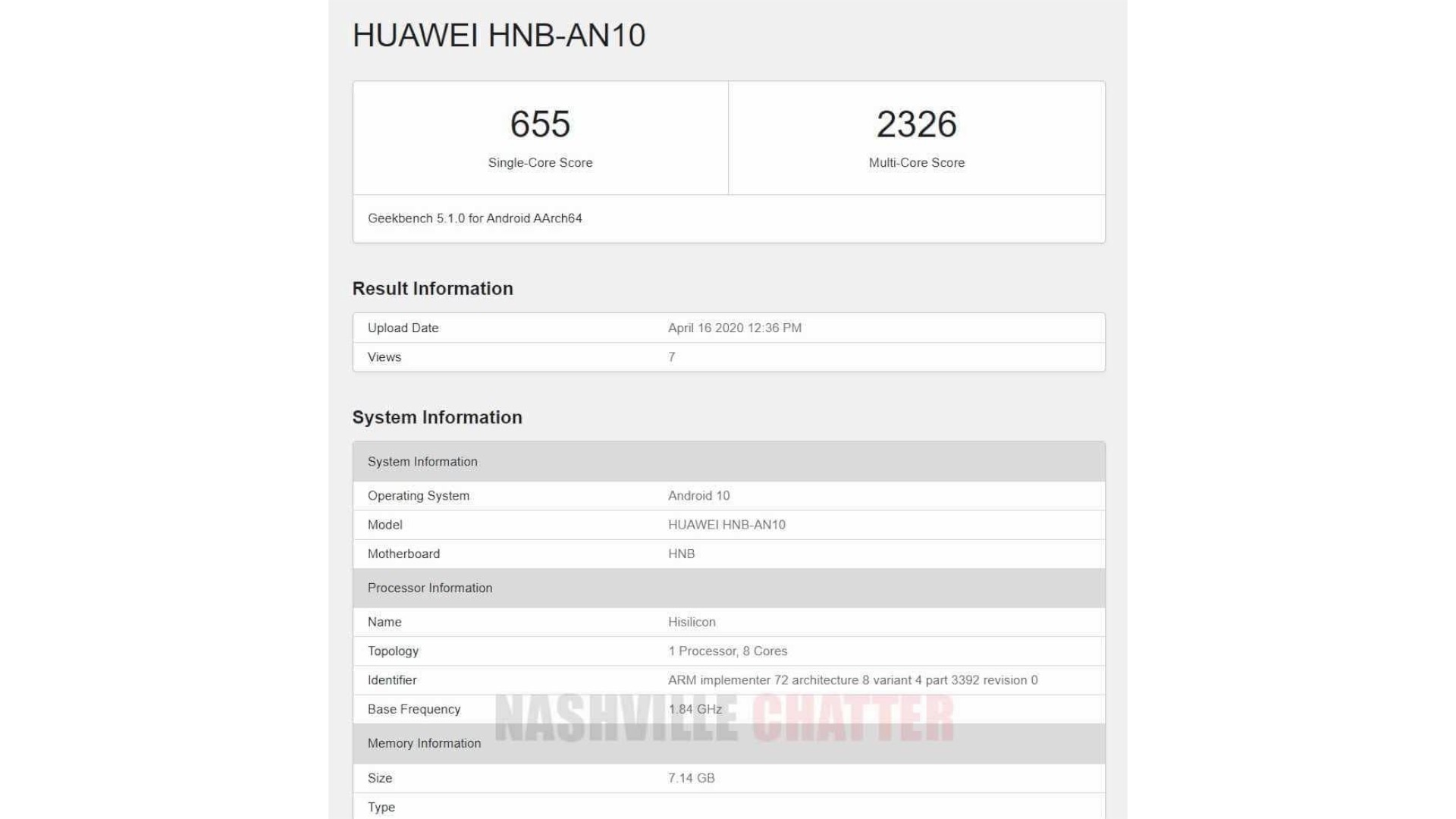 Начинается выпуск обновления realme 7 pro для android 11 с ранним доступом