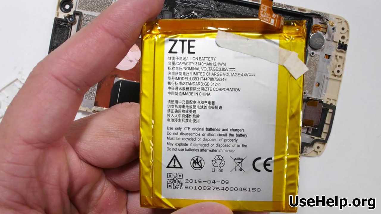 Zte axon 10 pro приходит в россию за 39 990 рублей / мобильные устройства / новости фототехники