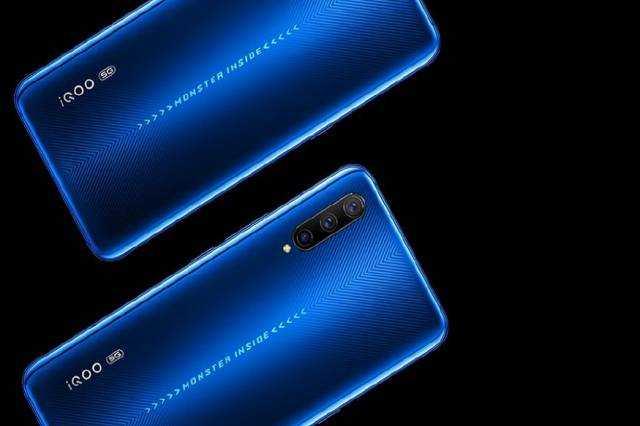 Какие процессоры qualcomm snapdragon получат лучшие android-смартфоны в 2020 году?