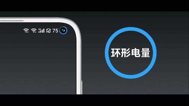 Meizu создала дешевый ответ смартфонам-флагманам samsung. видео ► последние новости