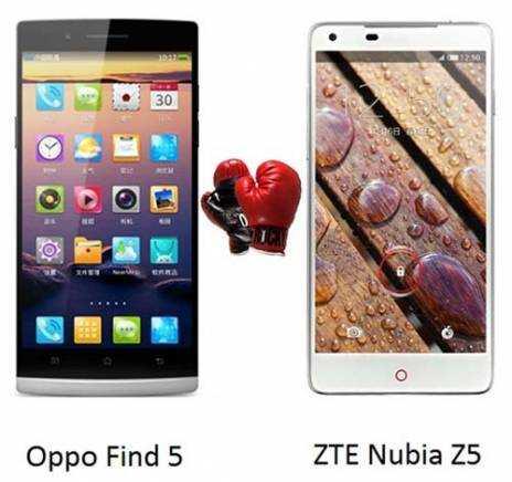 Обзор nubia z20 смартфона с двумя экранами — отзывы tehnobzor