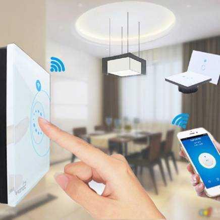 Технология будущего. зачем нужен lidar, который появился в ipad pro