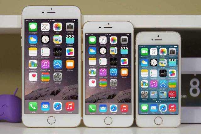 Apple взвинтила цены на гаджеты в россии сразу после премьеры новых iphone