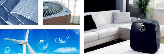 Очистители воздуха для квартиры 2020-2021: рейтинг лучших. топ 11 моделей