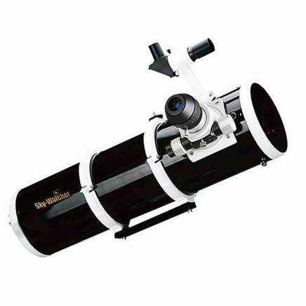 Лучшие телескопы по отзывам. топ 20