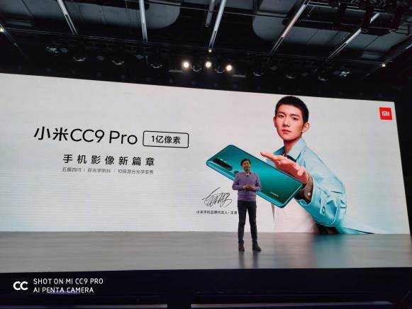 Xiaomi mi play презентация сегодня! подробности про новинку 2018