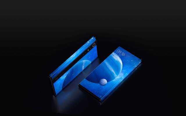 Несколько раз в новостях мы уже упоминали проект Xiaomi и Samsung который вызвал резонанс в мире электроники Речь идет о новом мобильном сенсоре на 108-мегапикселей