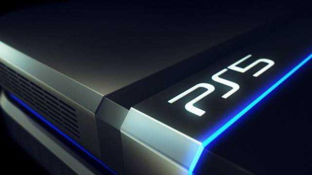 Дата выхода playstation 5. каким будет новое поколение консолей?