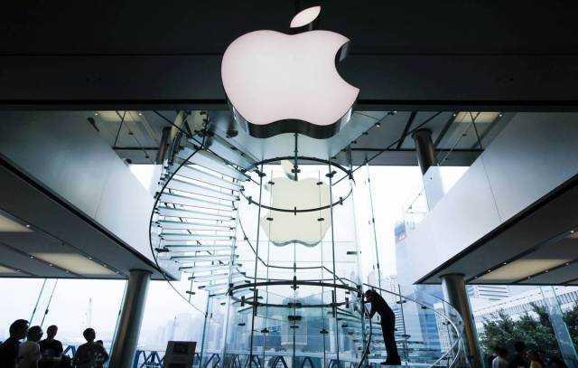 Почему apple откажется от процессоров intel в 2020 году