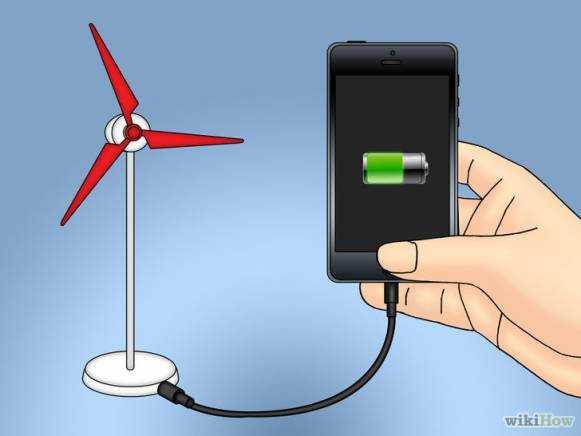 Протестировал 8 способов зарядки iphone. какой самый быстрый?
