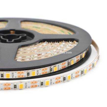 Светодиодная подсветка: как сделать освещение из led ленты своими руками