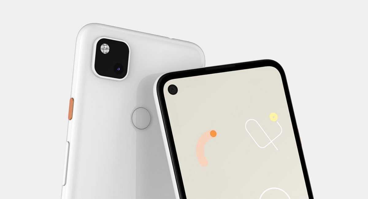 Какой будет первый смартфон на snapdragon 875, а какие не получат его вообще
