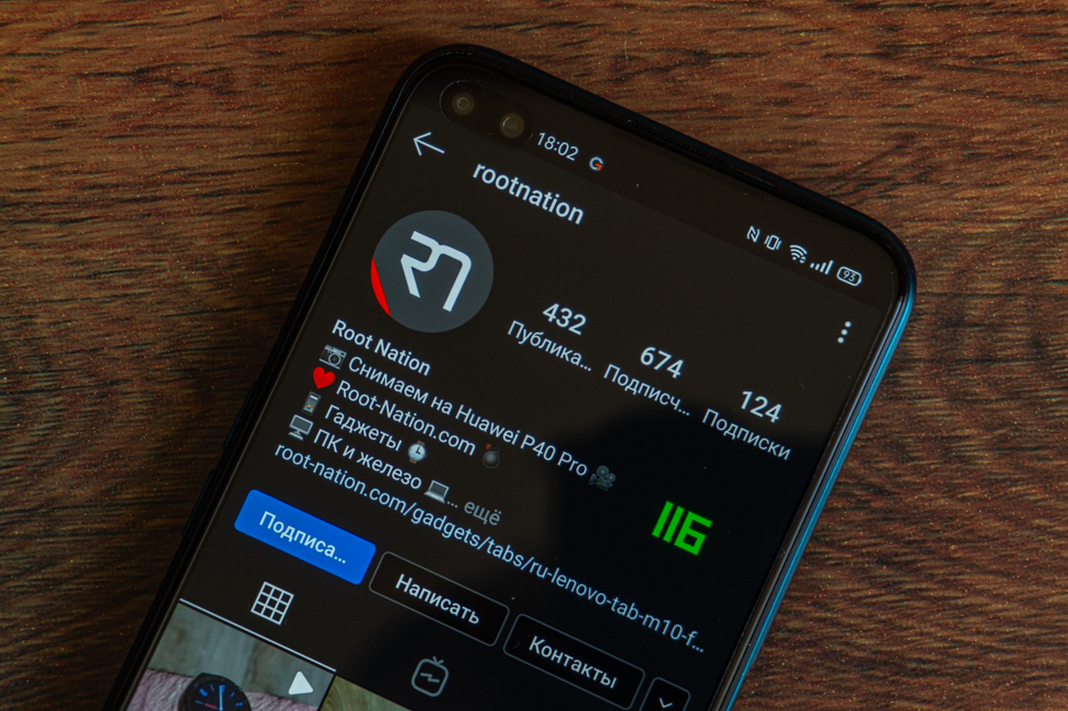 Топ 7 смартфонов на snapdragon 855