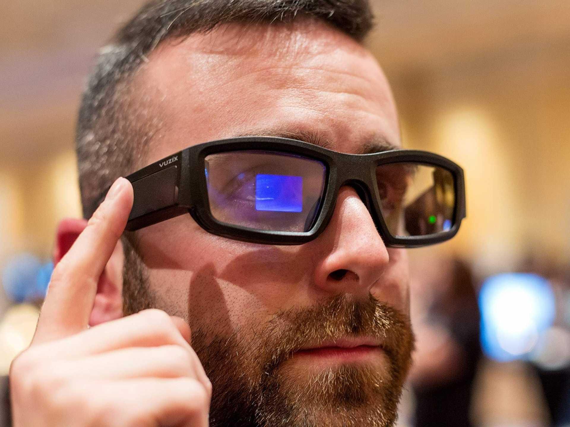 Дополненная реальность на айфон: что это такое и как включить у себя на смартфоне