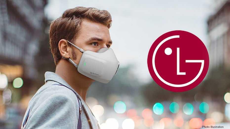 Раскрываем карты: почему нера-фильтру в воздухоочистителе не нужна эффективность 99,95%