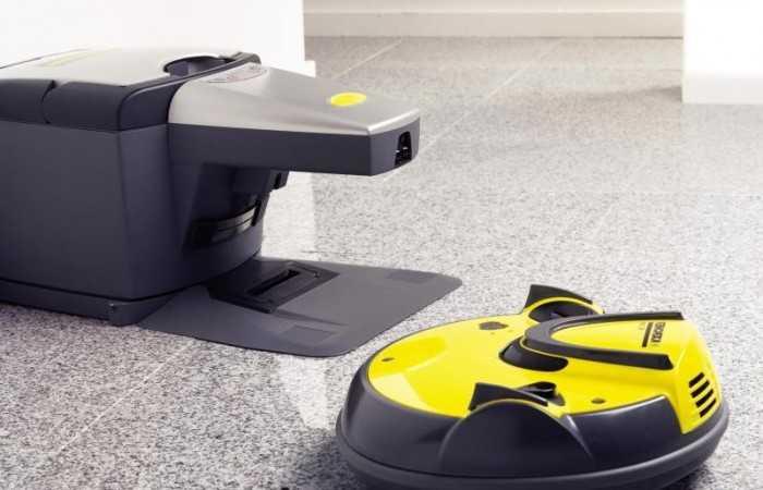 Топ-7 роботов-пылесосов roborock. рейтинг лучших моделей для дома