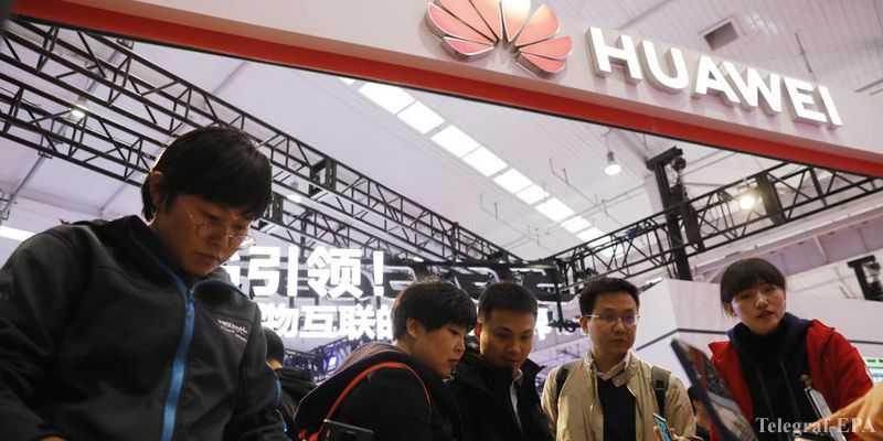 Опыт huawei: как китайские компании становятся глобальными корпорациями   страны и регионы   fin-accounting.ru