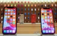 Apple выпустит два macbook с совершенно новым дизайном - cnews