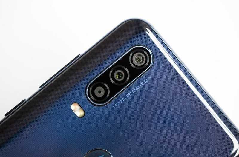 Sony xperia 1 наконец приехал в россию: премиальная цена и крутой подарок за предзаказ / мобильные устройства / новости фототехники