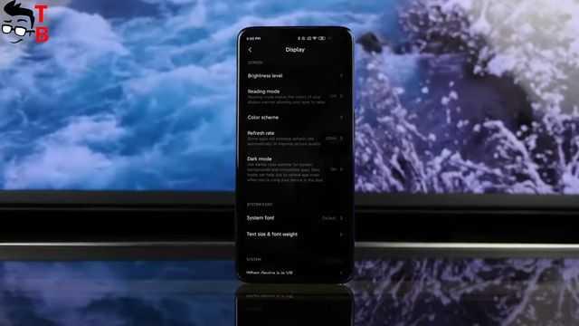 Относительно недавно компания Nubia представила на территории Китая свой новый бюджетный игровой смартфон серии Play Новинка наконец-то попала на глобальный рынок