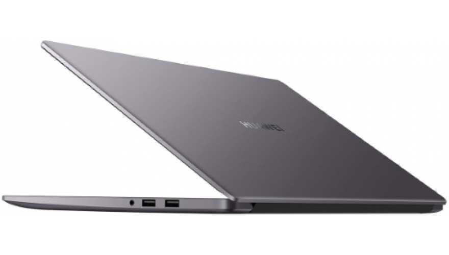 На днях компания Huawei организовала небольшую презентацию на территории города Шанхай В рамках мероприятия был представлен новый ноутбук MateBook E 2021 года