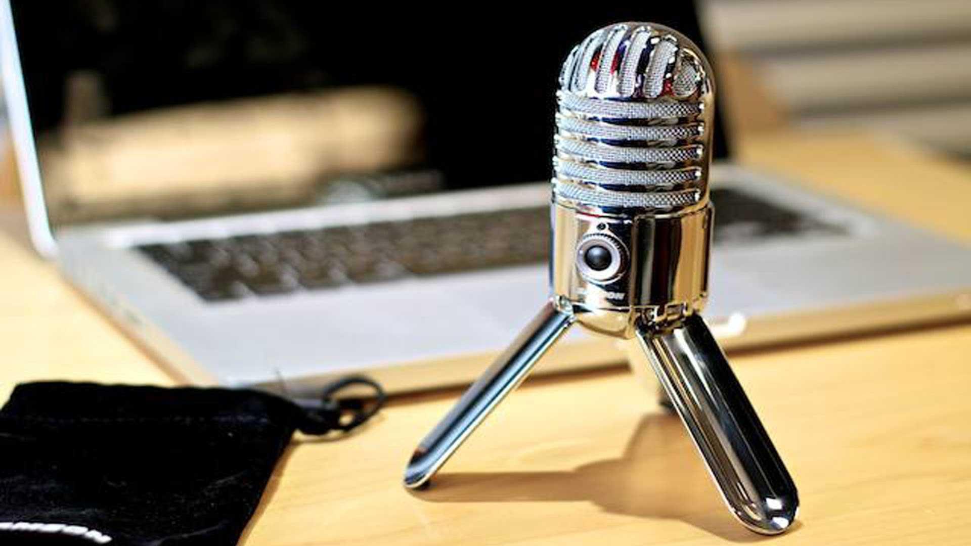 Раздел 2: гайд новичка по микрофонам для студии звукозаписи