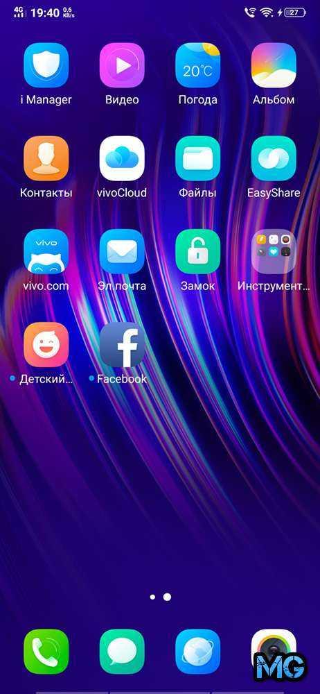 Сравнение vivo z1x 5g и vivo iqoo neo 3 - что лучше? devicesdb