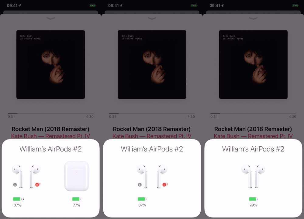 Airpods max — накладные наушники по цене iphone se 2020? почему бы и нет | appleinsider.ru