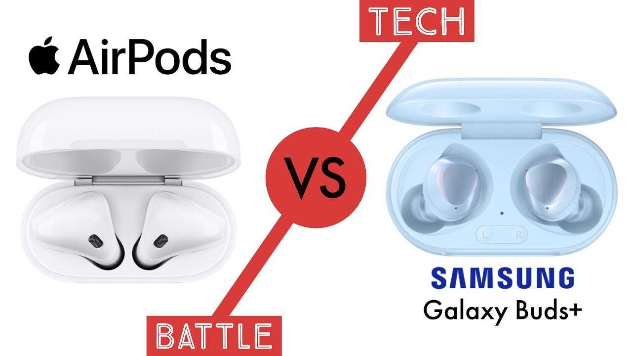 Ожидается что на следующей неделе состоится презентация наушников Galaxy Buds в рамках мероприятия Galaxy Unpacked 2021 в рамках которого компания Samsung подлися