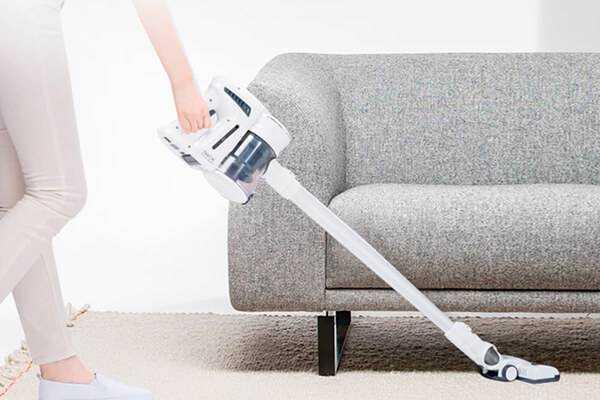 Правильный выбор пылесоса для дома — какие бывают