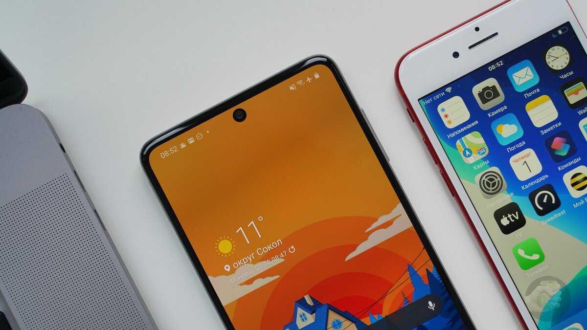 Samsung galaxy s30: дата выхода, цена и что мы хотим   cdnews.ru