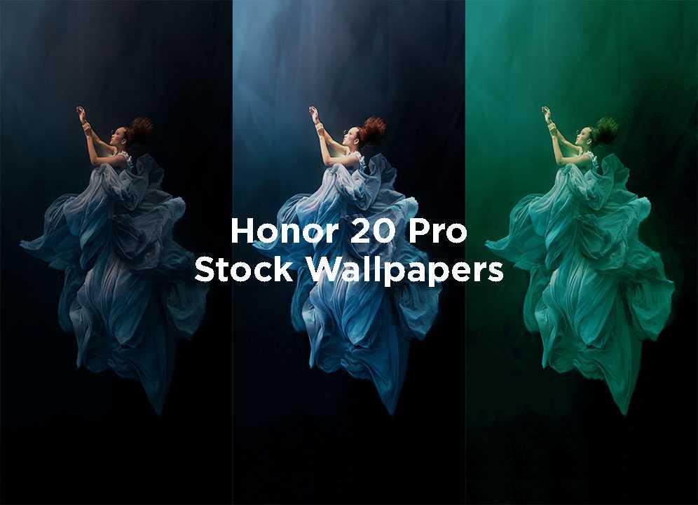Смартфон huawei honor x10 – дата выхода, обзор